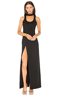 Вечернее платье carah - NBD