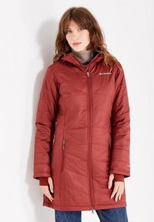 ce6c67a2fc67 Женские пальто Columbia – купить пальто в интернет-магазине   Snik.co