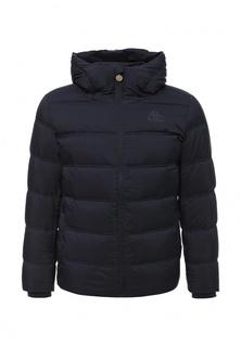 c735e61659cf Мужские куртки Kappa – купить куртку в интернет-магазине   Snik.co