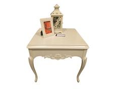 "Приставной столик ""FRANCA"" Brevio Salotti"
