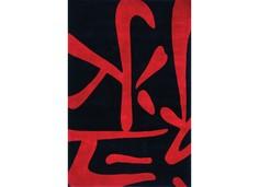 "Ковер ""Haruki"" 120x180 Rugsbe"