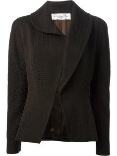 Женская одежда Christian Dior Vintage – купить одежду в интернет ... 357dfbd69e4