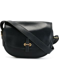 сумка на плечо Balle de Golf Hermès Vintage