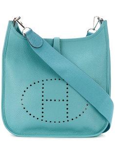 сумка на плечо Evelyn PM Hermès Vintage