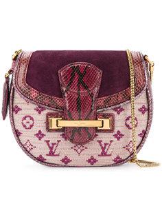 Levant shoulder bag Louis Vuitton Vintage