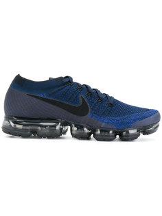 кроссовки Nike Air Vapormax Nike