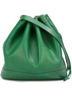 сумка на плечо Marked  Hermès Vintage