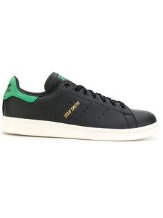 кеды Stan Smith Adidas Originals
