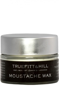 Воск для усов Truefitt&Hill Truefitt&;Hill
