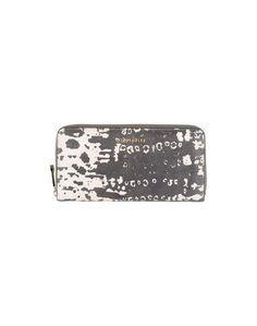 Бумажник Coccinelle
