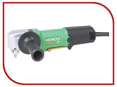 Электроинструмент Hitachi D10YB