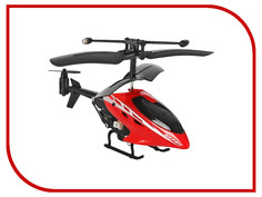 Радиоуправляемая игрушка Taiko Вертолет 1040