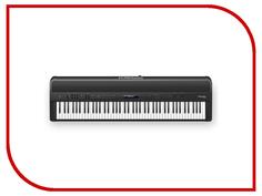 Синтезатор Roland FP-90