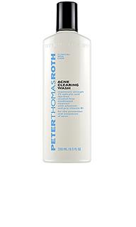 Очищающее средство acne clearing - Peter Thomas Roth