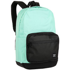 Рюкзак Herschel Pop Quiz Lucite Green