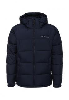 Куртка утепленная Columbia Pike Lake™ Hooded Jacket