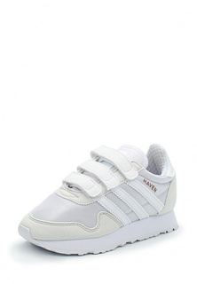 Кроссовки adidas Originals HAVEN CF C
