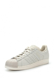 Кеды adidas Originals SUPERSTAR