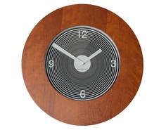 "Часы настенные ""Target"" Diamantini&Amp;Domeniconi"