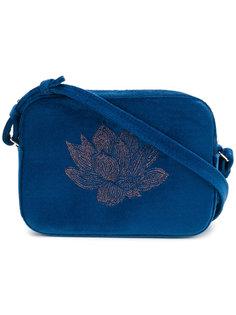 сумка Mutopia Lotus Mehry Mu