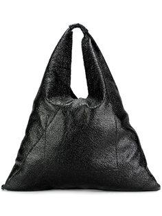 сумка-тоут в Японском стиле Mm6 Maison Margiela