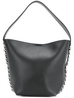 сумка-тоутInfinity Givenchy