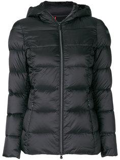 куртка-пуховик Rrd