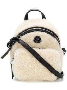 маленькая сумка Kilia Moncler