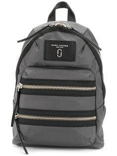 мини рюкзак Biker Marc Jacobs