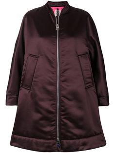 А-образное пальто  Santoni