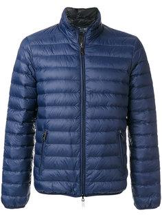 Мужские куртки Armani Jeans – купить куртку в интернет-магазине ... 4731da53e3a