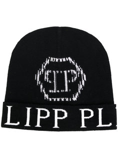 "шапка ""Tim Philipp Plein"
