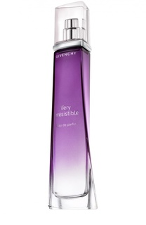 Парфюмерная вода Very Irresistible Sensual Givenchy
