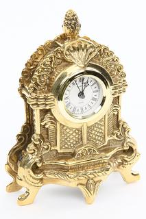 Часы маленькие Stilars