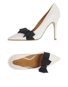 Туфли Isabel Marant