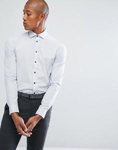 Рубашка Minimum Richie - Белый
