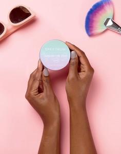 Мыло для кисточки для нанесения макияжа Spectrum - Бесцветный