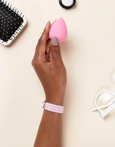 Спонж для макияжа Spectrum - Розовый - Бесцветный