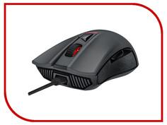 Мышь ASUS ROG Gladius Black USB 90MP0081-B0UA00