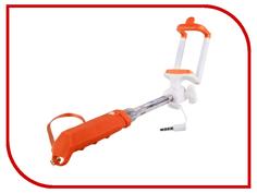 Штатив Activ Rainbow Cable Mini Orange 54435
