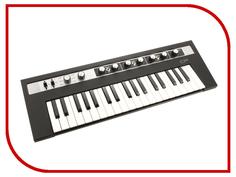 Синтезатор Yamaha Reface CP