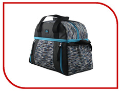термосумка Thermos Studio Fitness Duffle Bag Blue