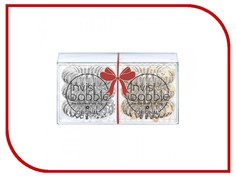 Резинка для волос Invisibobble Holiday Duo Pack