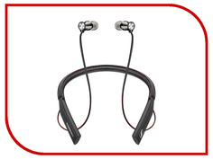 Гарнитура Sennheiser Momentum M2 IEBT In-Ear Wireless Black