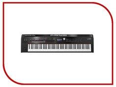 Синтезатор Roland RD-2000