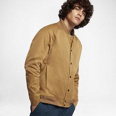 Мужская куртка NikeCourt x RF