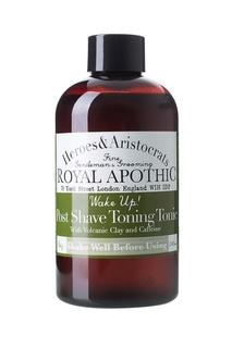 Тоник после бритья, 240 ml Royal Apothic