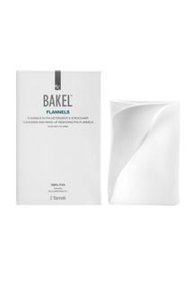 Cалфетки для снятия макияжа Flannels Bakel