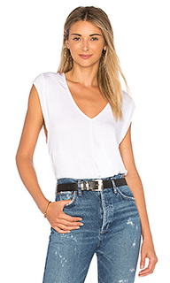 Боди tees for my jeans - Free People