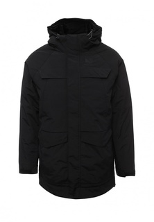 Куртка утепленная Reebok Classics F MID PARKA